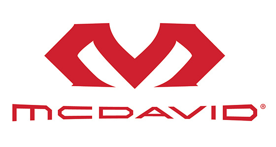 560x300-McDavid