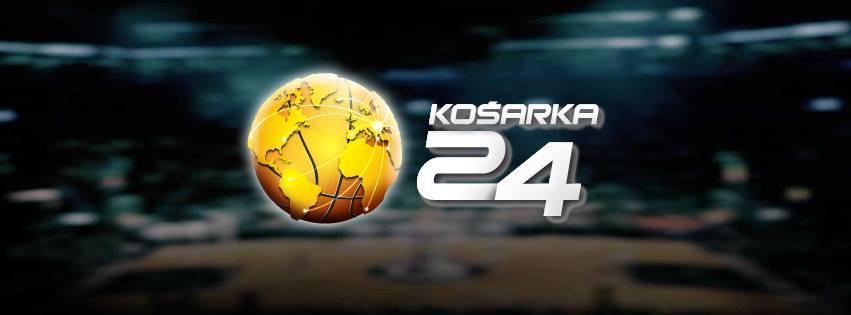Košarka24