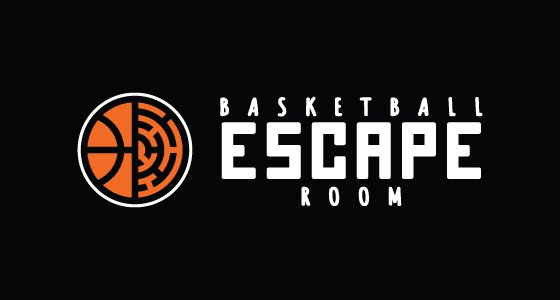 560x300-Escape-Room
