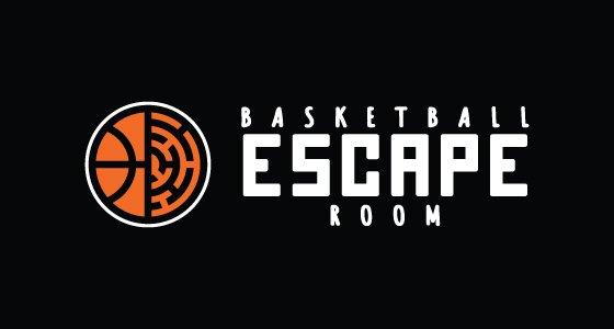 560x300-Escape-Room