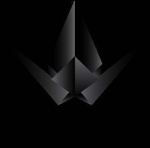logo-ispod4