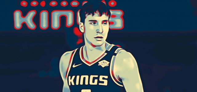 NBA pijaca – iz minuta u minut