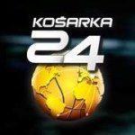 Kosarka24.com